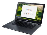 Ноутбук Acer Chromebook 15 CB3-532-C47C