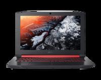 Ноутбук Acer Nitro 5 AN515-53-52FA (NH.Q3ZAA.001)