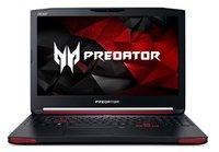 Ноутбук Acer Predator 17 G9-791-78CE (NX.Q02AA.001)