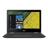 Ноутбук Acer Spin 3 SP315-51-757C (NX.GK9AA.021)