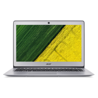 Ноутбук Acer Swift 3 SF314-52G-55WQ (NX.GQUAA.001)