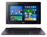 Ноутбук Acer Switch Alpha 12 SW7-272-M3UK (NT.GA9AA.002)