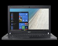Ноутбук Acer TravelMate 645-S-753L (NX.VATAA.006)