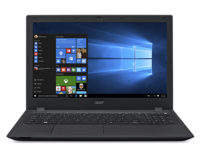 Ноутбук Acer TravelMate P258-M-540N (NX.VC7AA.003)