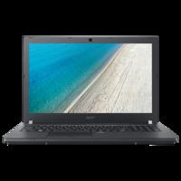Ноутбук Acer TravelMate P4 TMP459-M-58F7