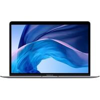 "Ноутбук Apple MacBook Air 13"" Space Gray 2018 (MRE92, 5RE92)"