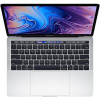 "Ноутбук Apple MacBook Pro 13"" Silver 2019 (MV9A2)"