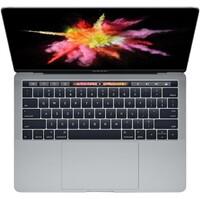 "Ноутбук Apple MacBook Pro 13"" Space Gray (MLH12) 2016"