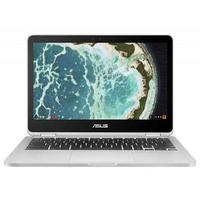 Ноутбук ASUS C302CA-DH54