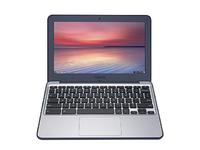 Ноутбук ASUS Chromebook C200SA (C202SA-YS02)