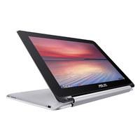 Ноутбук ASUS Chromebook Flip (C100PA-DB02)