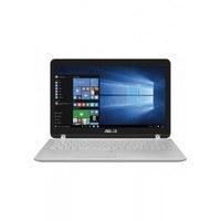 Ноутбук ASUS Q504UA (Q504UA-BHI5T13)