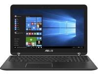Ноутбук ASUS Q534UX-BHI7T19