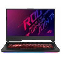 Ноутбук ASUS ROG Strix G G531GT (G531GT-BI7N6)