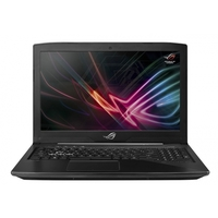 Ноутбук ASUS ROG Strix GL503VD (GL503VD-DB74)