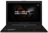 Ноутбук ASUS ROG ZEPHYRUS GX501VI (GX501VI-XS74)