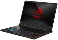 Ноутбук ASUS ROG Zephyrus S GX531GS (GX531GS-AH78)