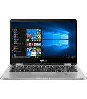 Ноутбук ASUS VivoBook Flip 14 TP401CA (TP401CA-DHM4T)