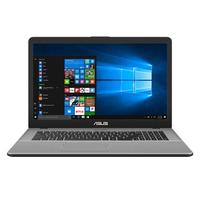 Ноутбук ASUS VivoBook Pro 17 N705UD (N705UD-EH76)