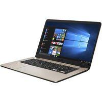 Ноутбук ASUS X505BA-RB94