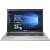 Ноутбук ASUS X550ZE-WBFX