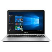Ноутбук ASUS X556UQ (X556UQ-NH71)