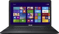 Ноутбук ASUS X751N (X751NA-TY022T)
