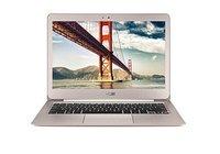 Ноутбук ASUS ZENBOOK UX305UA (UX305UA-NH52)