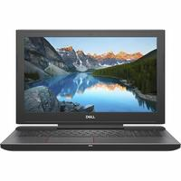 Ноутбук Dell G5 15 5587 (G5587-7139BLK-PUS)
