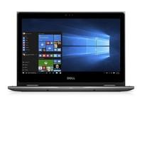 Ноутбук Dell Inspiron 13 5379 (I5379-7909GRY-PUS)