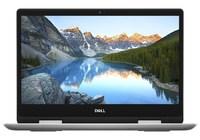 Ноутбук Dell Inspiron 14 5482 (5482-5CDVZN2)