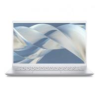 Ноутбук Dell Inspiron 14 7490 (NN7490DOMUH)