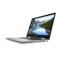 Ноутбук Dell Inspiron 15 5582 (NNBENM5WS003S)