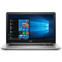Ноутбук Dell Inspiron 17 5770 (i5770-108GYQ2)