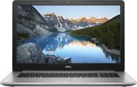 Ноутбук Dell Inspiron 17 5770 (MR3KF) (I3-6006U / 8GB RAM / 1TB HDD / INTEL HD GRAPHICS 520 / FHD / WIN10)