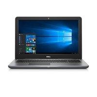 Ноутбук Dell Inspiron 5567 (i5567-9109GRY)