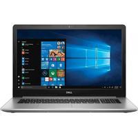 Ноутбук Dell Inspiron 5575 (i5575-A347SLV-PUS)