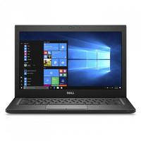 Ноутбук Dell Latitude 7280 (8HRPD)