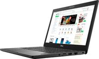 Ноутбук Dell Latitude 7280 (i7-7600U / 8GB RAM / 256GB SSD / INTEL HD GRAPHICS 620 / HD / WIN10)