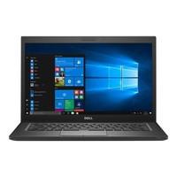 Ноутбук Dell Latitude 7280 (VPH6R)