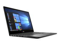 Ноутбук Dell Latitude 7480 (XC3J8)