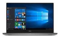 Ноутбук Dell XPS 15 9560 (XPS9560-7001SLV-PUS)