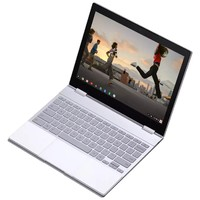 Ноутбук Google Pixelbook (128GB)