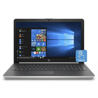 Ноутбук HP 15-da0066cl (4QN32UA)