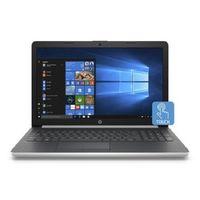 Ноутбук HP 15-da0073wm (4AL76UA)
