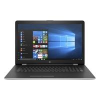 Ноутбук HP 17-AK051NR (1KV47UA)