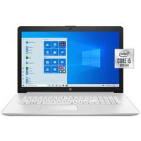 Ноутбук HP 17-by3652cl (9TB73UA)