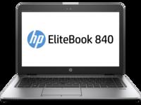 Ноутбук HP EliteBook 840 G3 (T6F44UT)