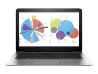 Ноутбук HP EliteBook Folio 1020 G1 (P0B88UT)