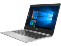 Ноутбук HP EliteBook Folio G1 (1en92es#abd)